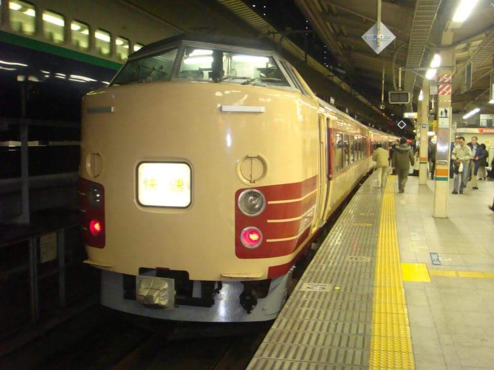 f:id:traintrains:20170115112906j:plain