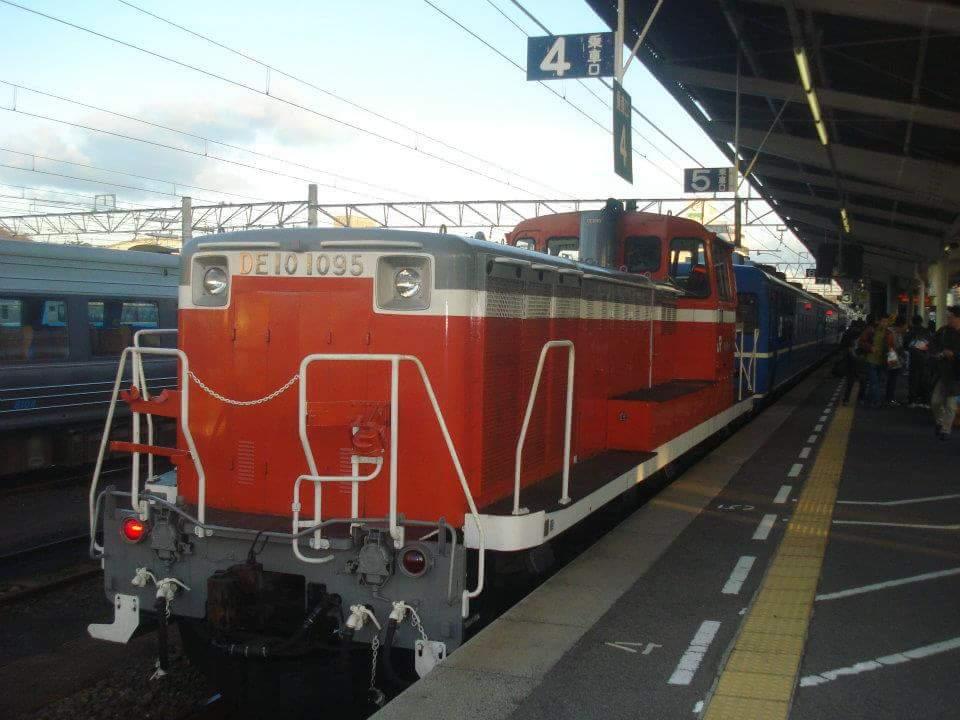 f:id:traintrains:20170115113005j:plain