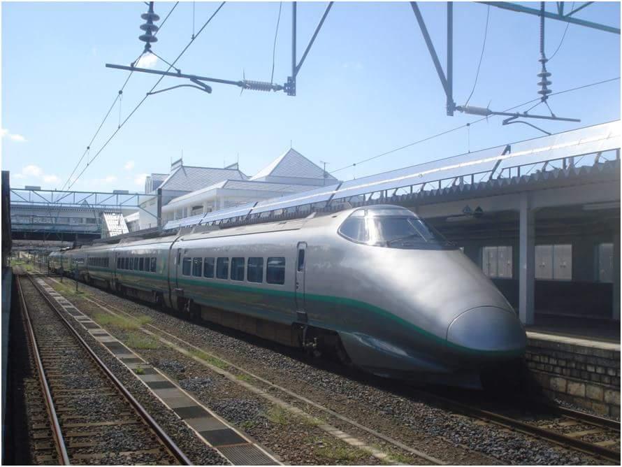 f:id:traintrains:20170115170617j:plain
