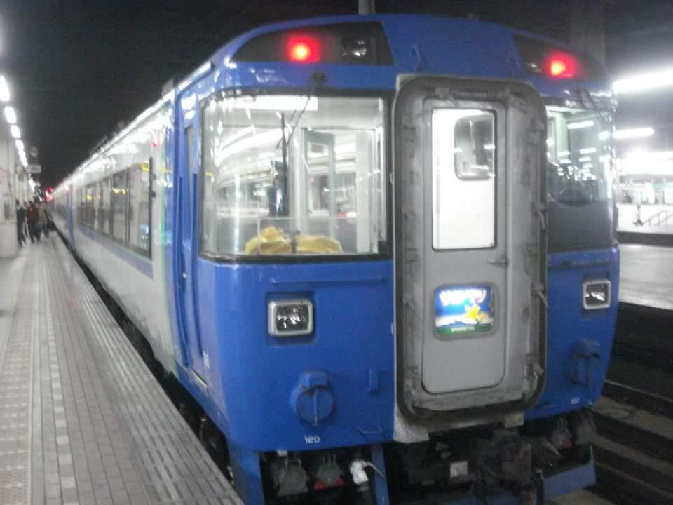 f:id:traintrains:20170116070130j:plain