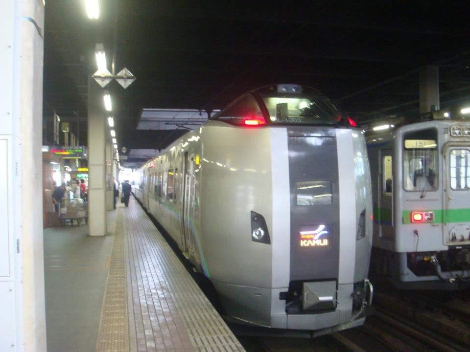 f:id:traintrains:20170116070737j:plain