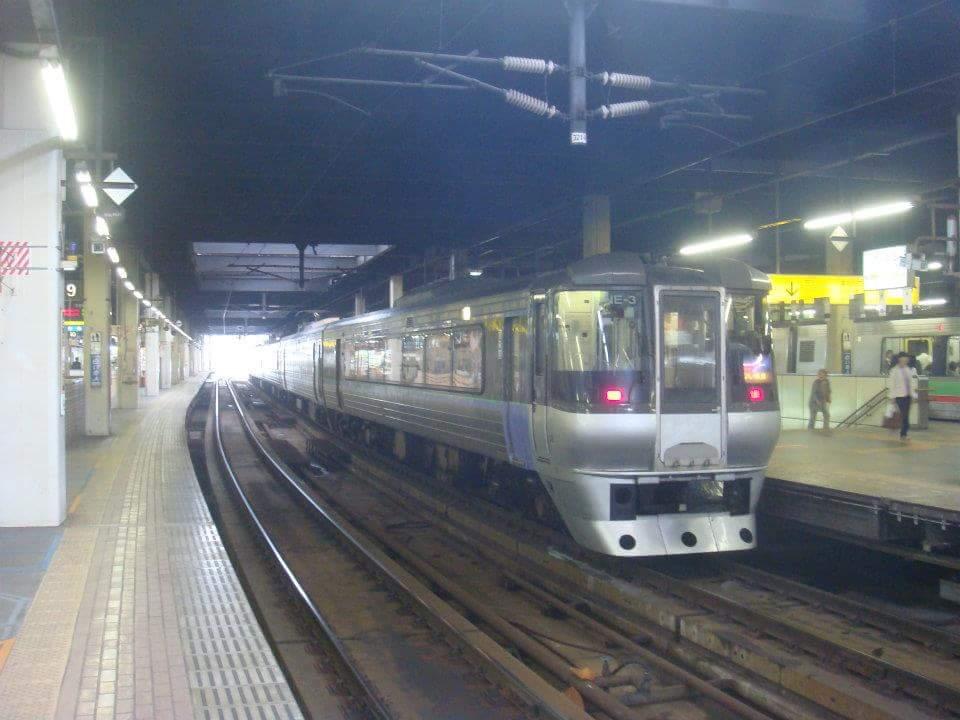 f:id:traintrains:20170116070838j:plain