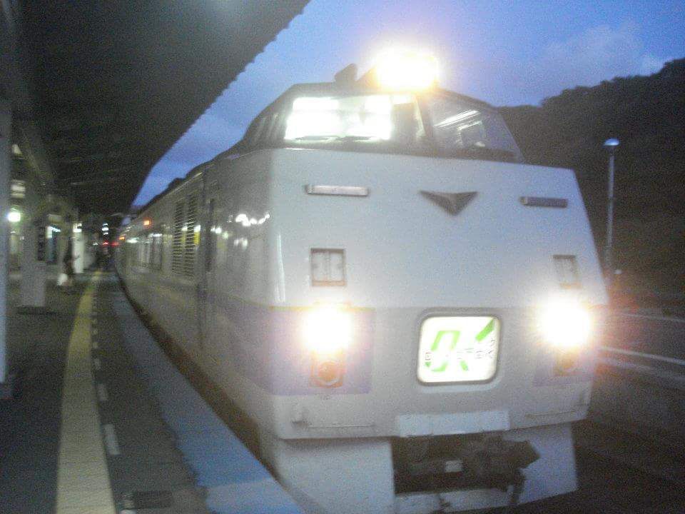 f:id:traintrains:20170116071110j:plain