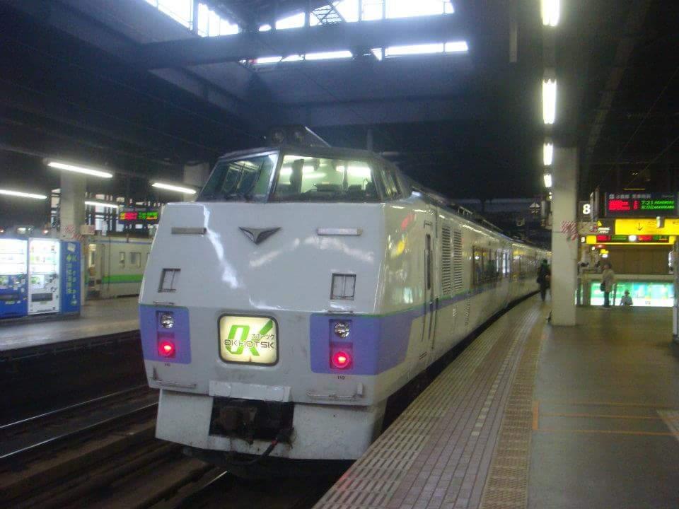 f:id:traintrains:20170116071219j:plain