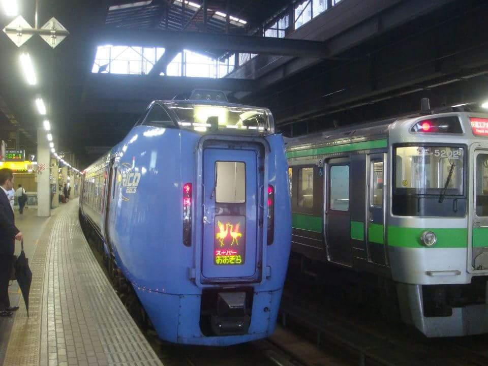 f:id:traintrains:20170116071442j:plain