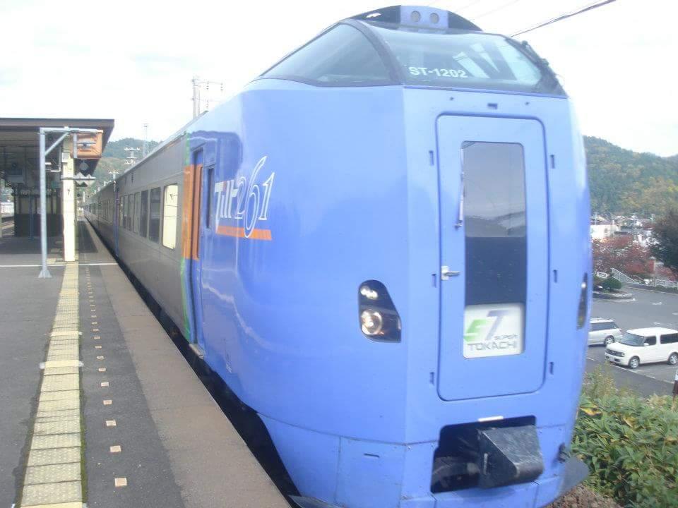 f:id:traintrains:20170116071741j:plain