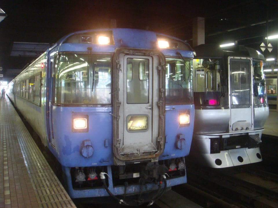 f:id:traintrains:20170116072427j:plain