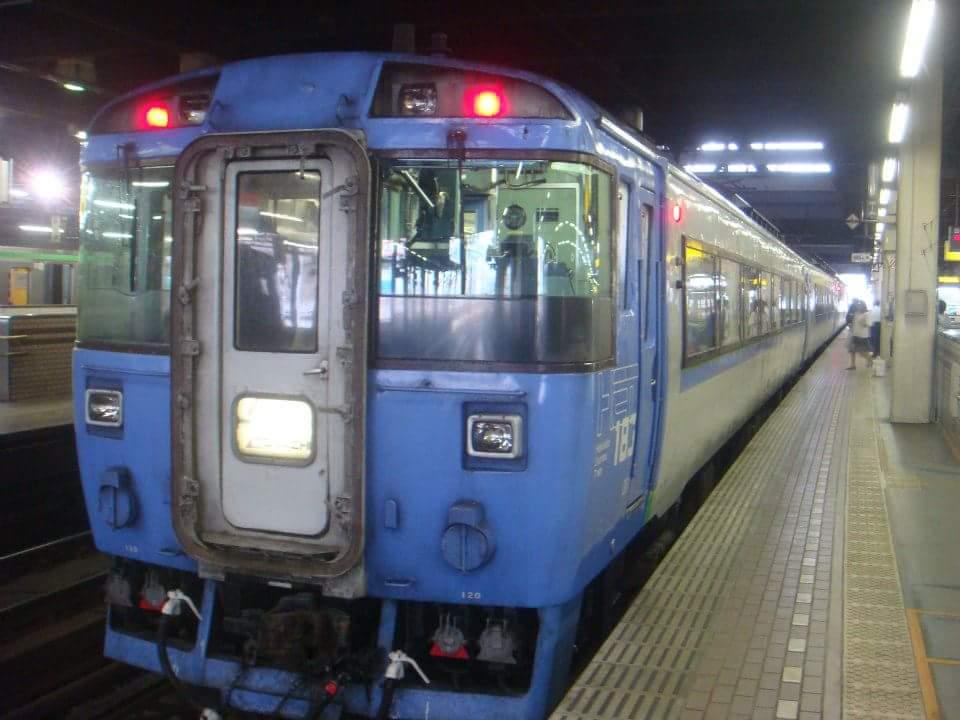 f:id:traintrains:20170116072534j:plain
