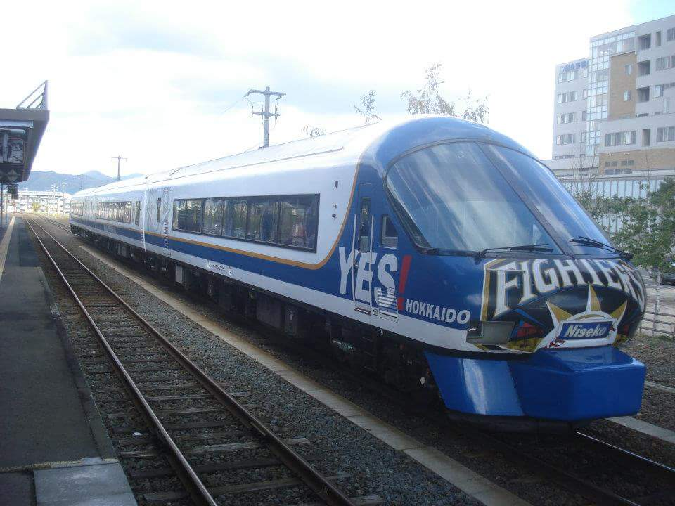 f:id:traintrains:20170116072844j:plain