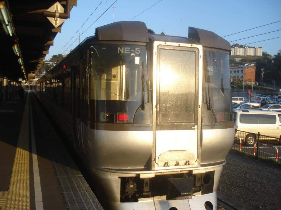 f:id:traintrains:20170116073135j:plain