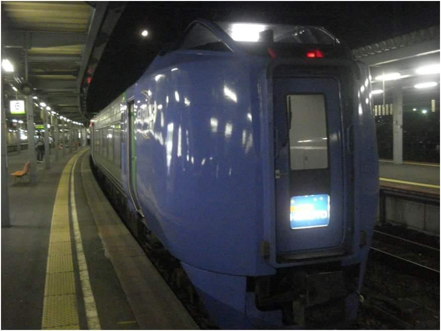 f:id:traintrains:20170116073416j:plain