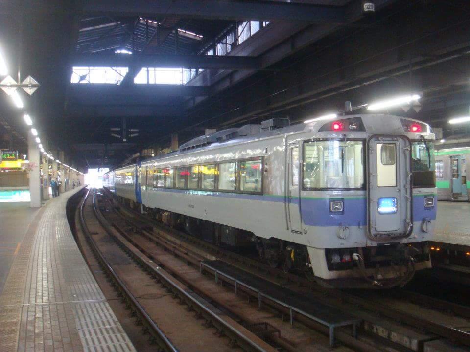 f:id:traintrains:20170116073710j:plain