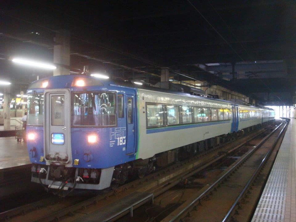 f:id:traintrains:20170116073806j:plain