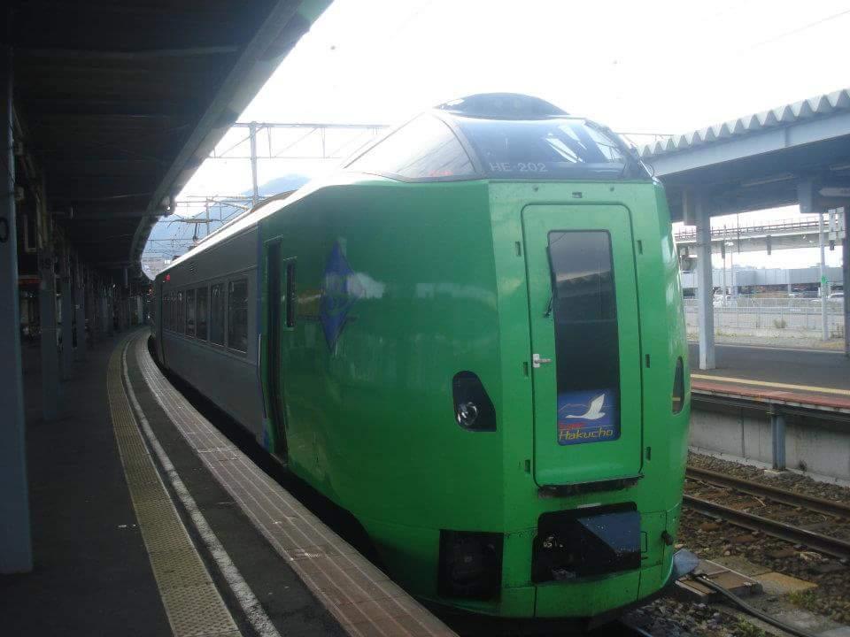 f:id:traintrains:20170116075658j:plain