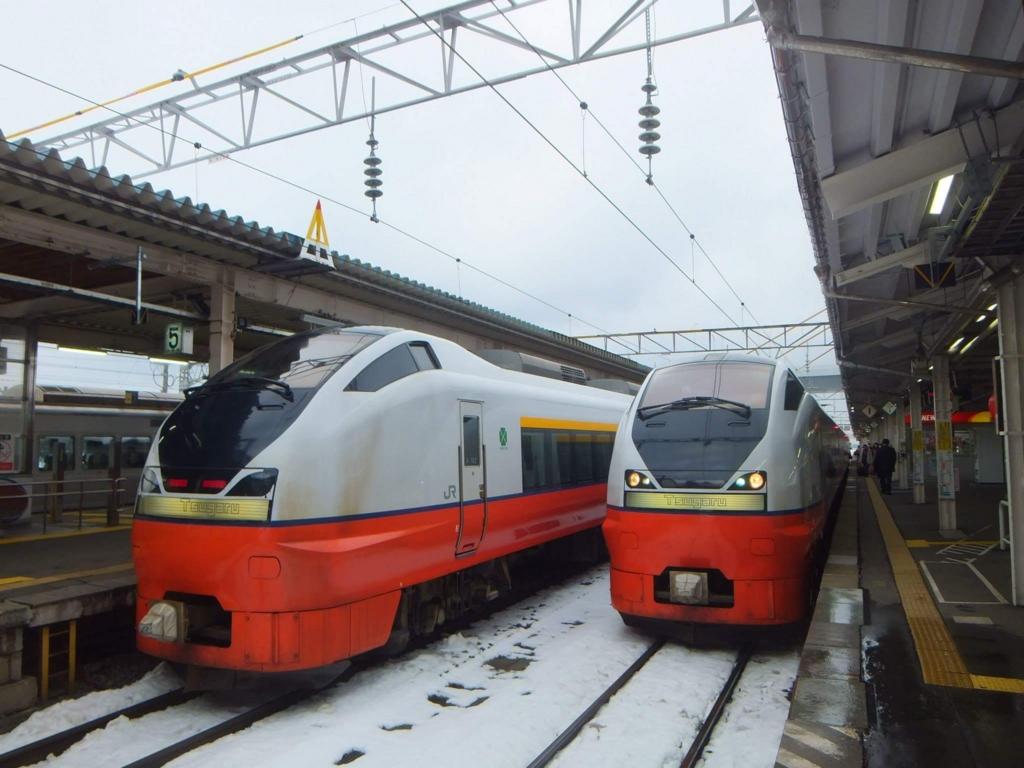 f:id:traintrains:20170116080819j:plain