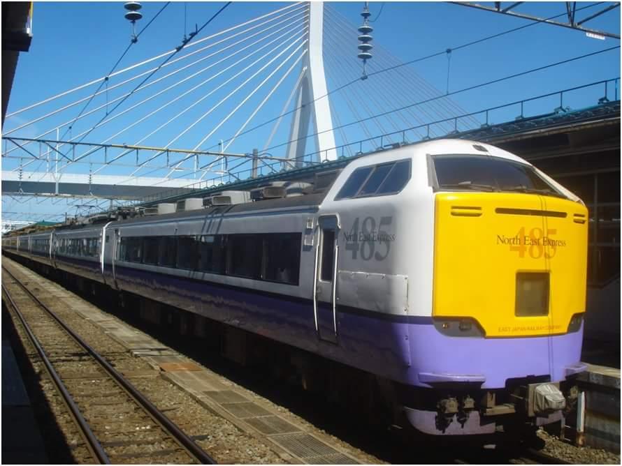f:id:traintrains:20170116080911j:plain