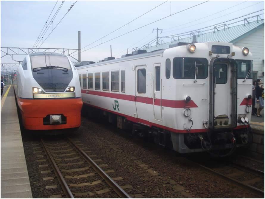 f:id:traintrains:20170116081002j:plain