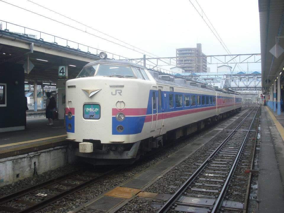 f:id:traintrains:20170116081046j:plain