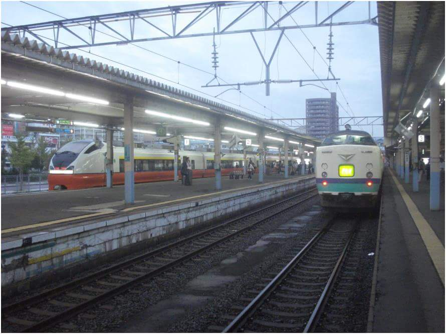 f:id:traintrains:20170116081130j:plain