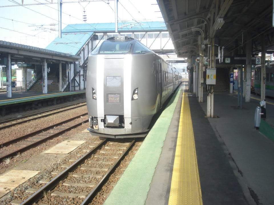 f:id:traintrains:20170116094400j:plain