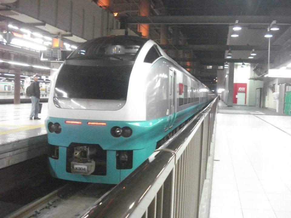 f:id:traintrains:20170117121420j:plain