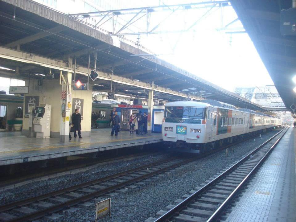 f:id:traintrains:20170117121619j:plain