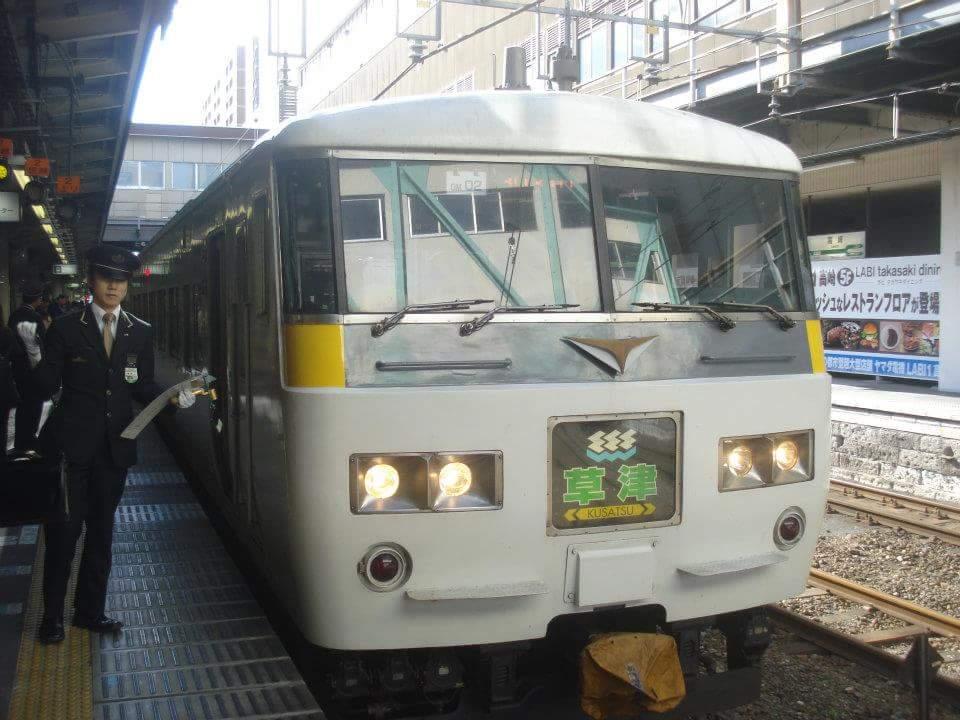 f:id:traintrains:20170117122006j:plain