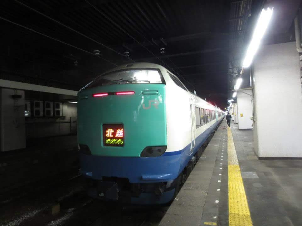 f:id:traintrains:20170117123023j:plain