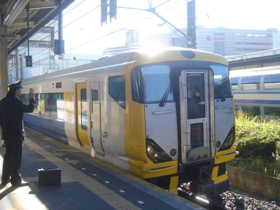 f:id:traintrains:20170118013028j:plain