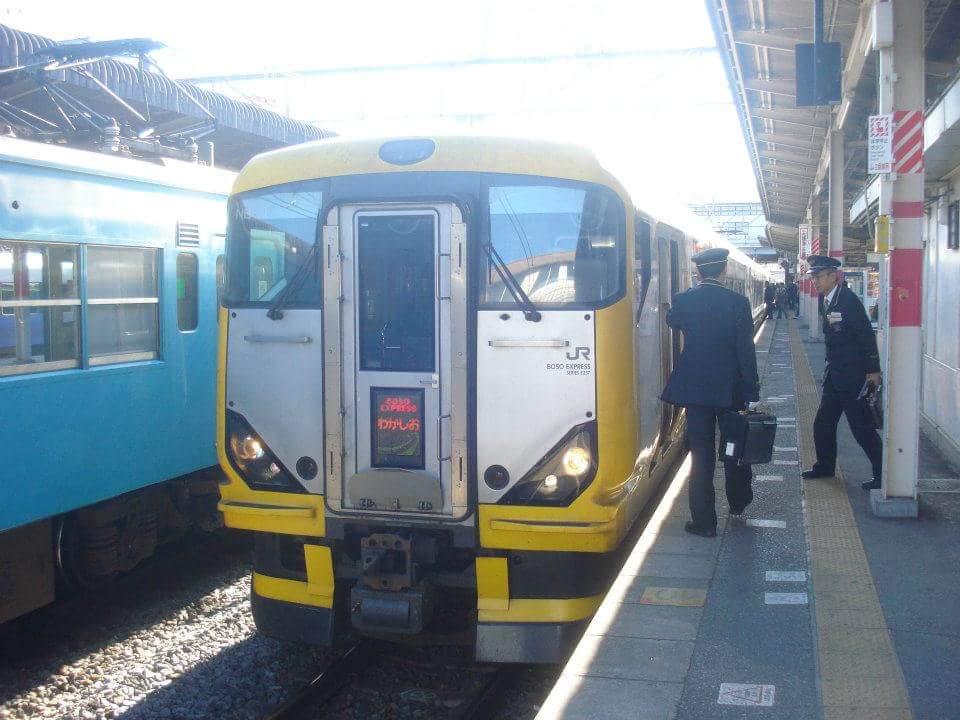 f:id:traintrains:20170118013150j:plain