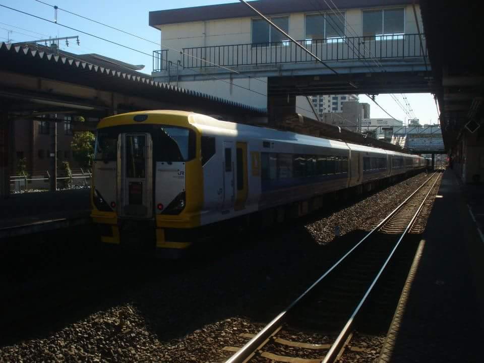 f:id:traintrains:20170118013254j:plain
