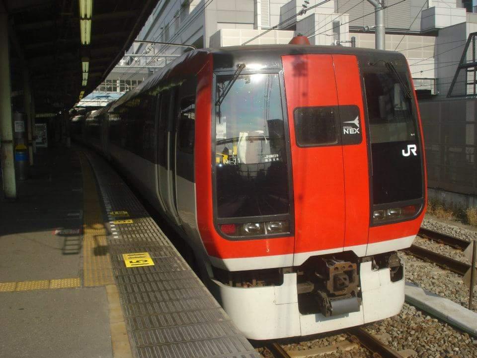 f:id:traintrains:20170118014716j:plain