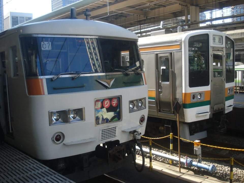 f:id:traintrains:20170118014818j:plain