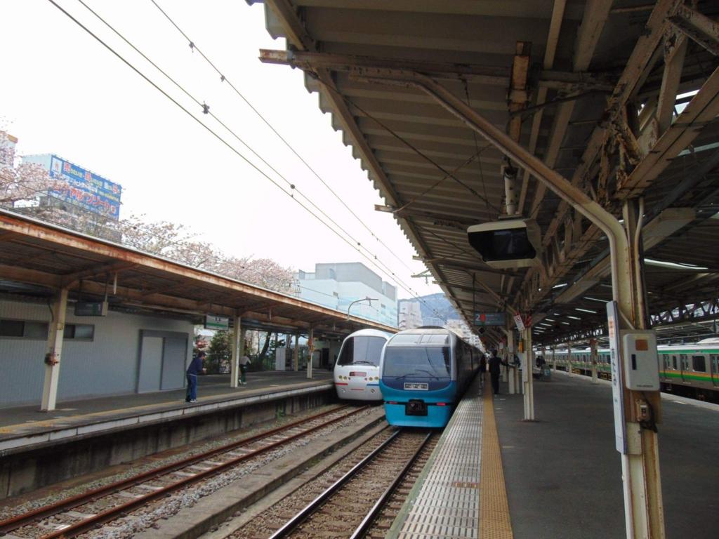 f:id:traintrains:20170118014929j:plain