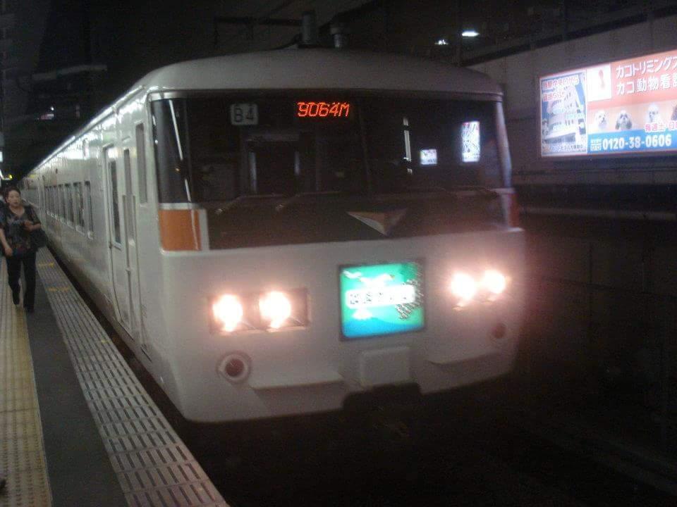 f:id:traintrains:20170118015119j:plain