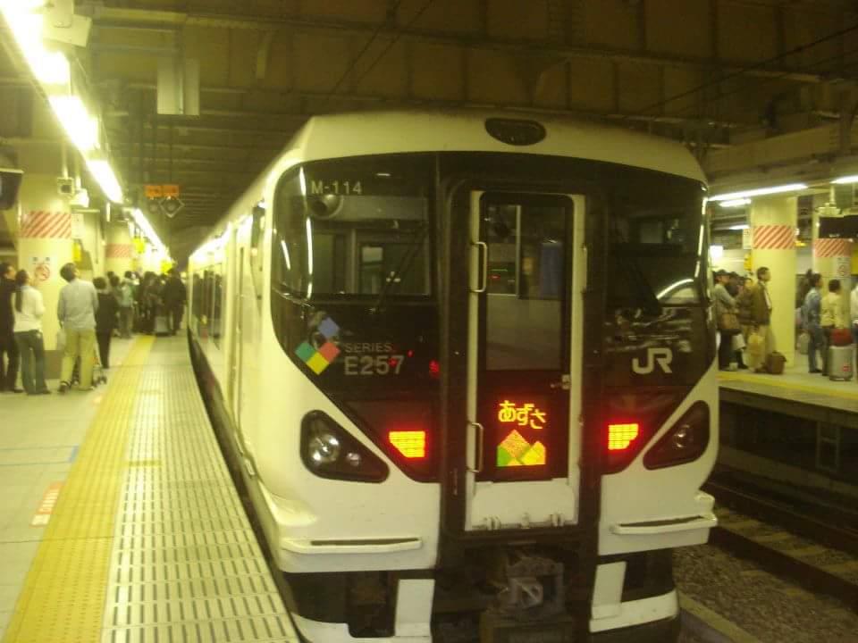 f:id:traintrains:20170118015417j:plain