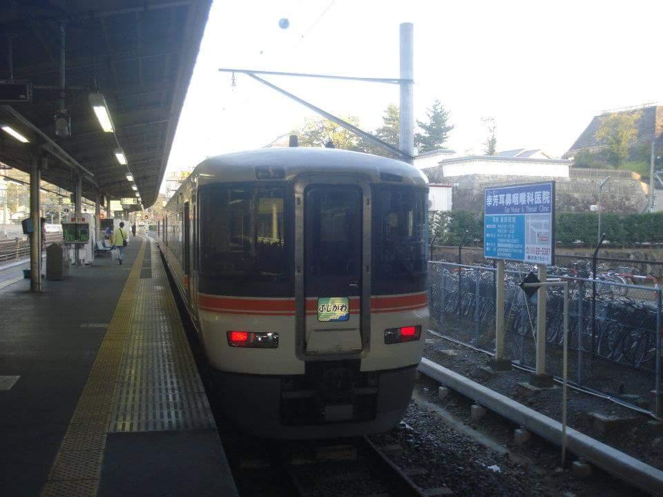 f:id:traintrains:20170118020133j:plain