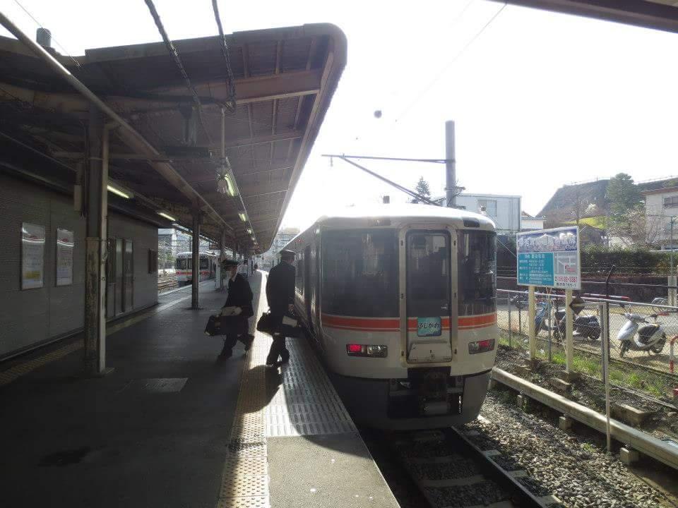 f:id:traintrains:20170118020301j:plain