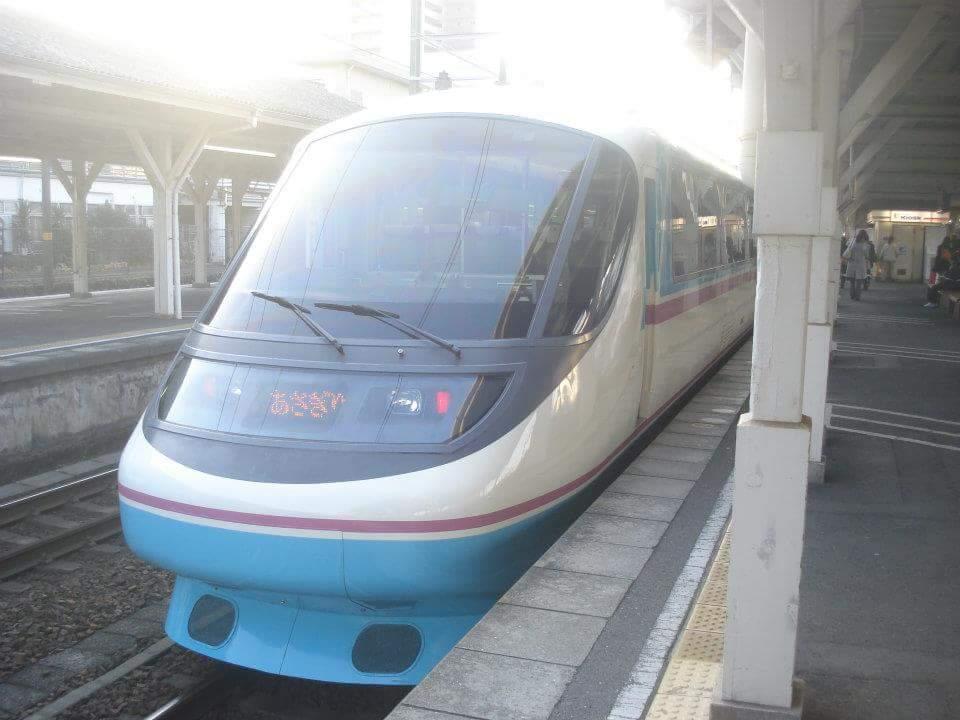 f:id:traintrains:20170118020452j:plain