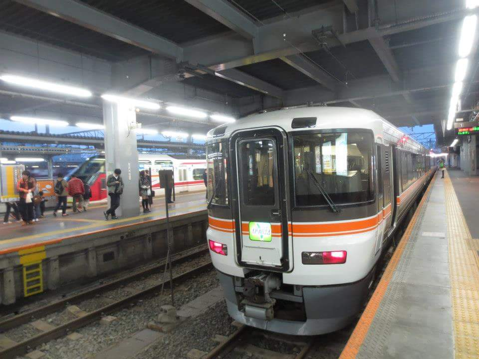 f:id:traintrains:20170118020627j:plain
