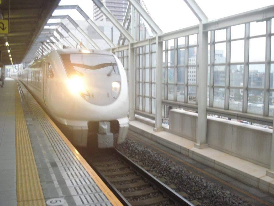 f:id:traintrains:20170118092449j:plain