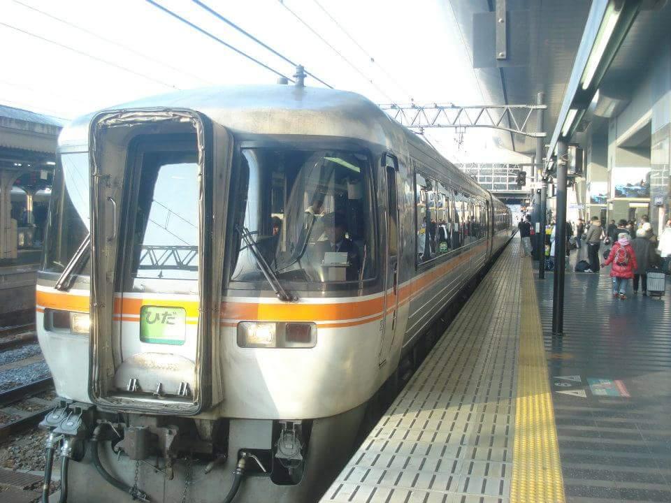 f:id:traintrains:20170119053348j:plain