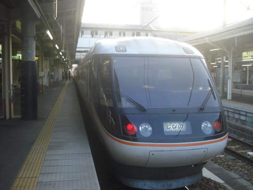 f:id:traintrains:20170119054307j:plain