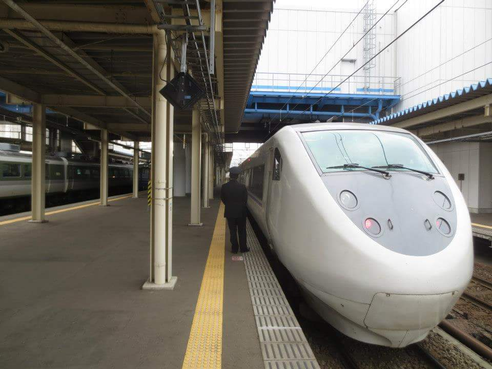 f:id:traintrains:20170119235114j:plain