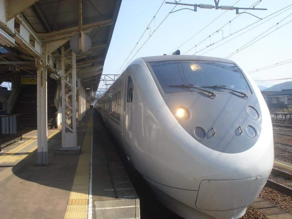 f:id:traintrains:20170120000124j:plain