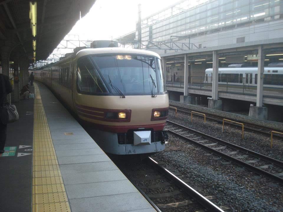 f:id:traintrains:20170120000301j:plain