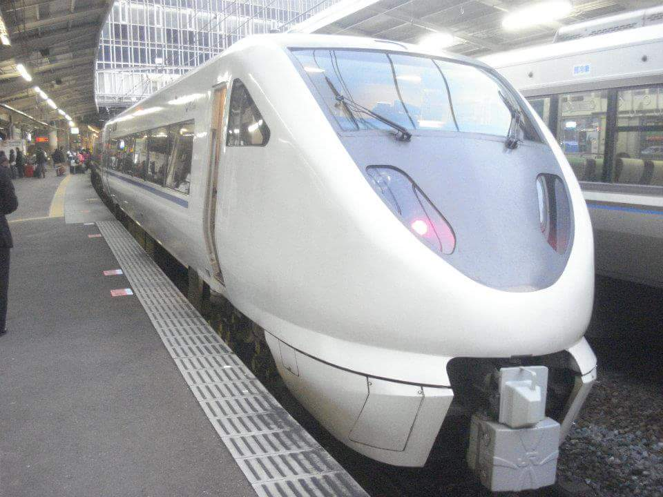 f:id:traintrains:20170120000643j:plain