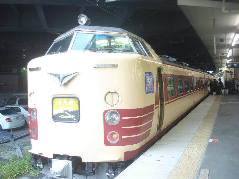 f:id:traintrains:20170121111612j:plain