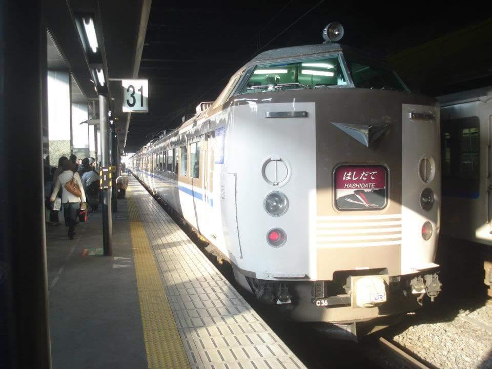f:id:traintrains:20170121111718j:plain