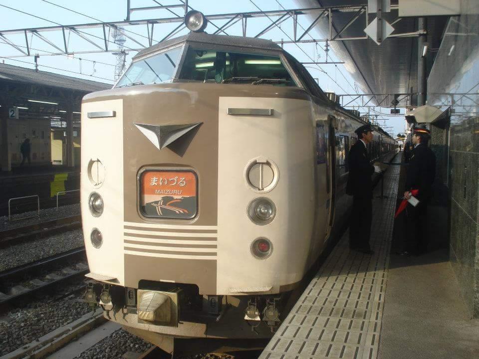f:id:traintrains:20170121112332j:plain
